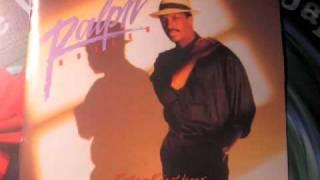 "Ralph Butler ""More Than Good Friends"" (Smooth R&B, 1989)"