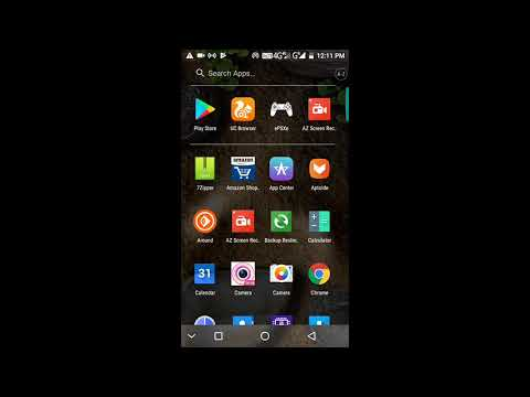 How to install NFS most wanted on android adreno ,Mali,power vr, tegra