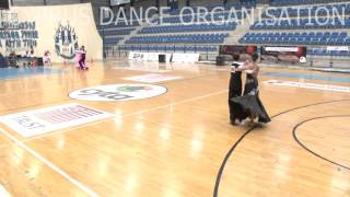 2nd Cyprus Open Championship 2015d 19