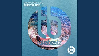 Turn the Tide (Radio Edit)
