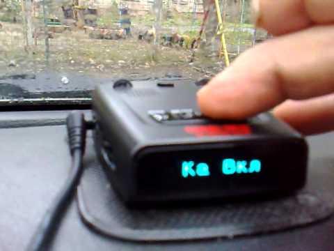 Прошивки радар-детекторов и видеорегистраторов sho-me. Скачать обновления для combo sho-me, прошивка. Обновление баз радаров и камер.