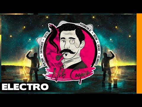 Clean Bandit - Mama (feat. Ellie Goulding) [Tiesto's Big Room Remix] Mp3