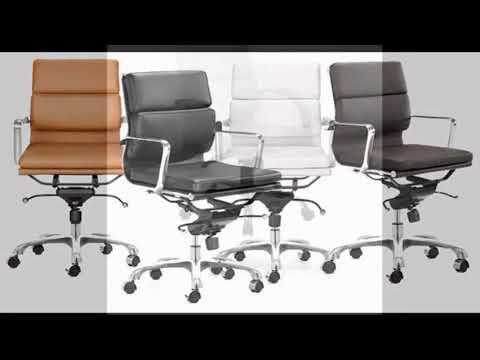 Modern Office Chair - Office Chair Museum Of Modern Art | Best Design Picture Ideas for