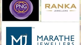 WHICH ARE BEST JEWELLERY SHOPS IN PUNE FOR BUYING A DIAMOND RING - QUORA