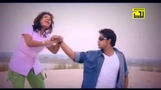 Bangla Sexy Video Songs2012 mp4
