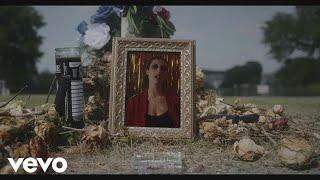 Liz Cooper - Slice of Life (Official Music Video)