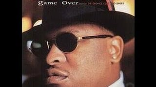 Scarface - Game Over feat Too-Short Dr Dre  Ice Cube