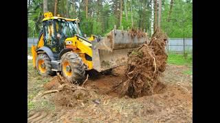 видео Строительство на дачных и садовых участках