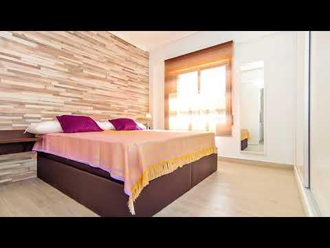Apartment in Punta Prima