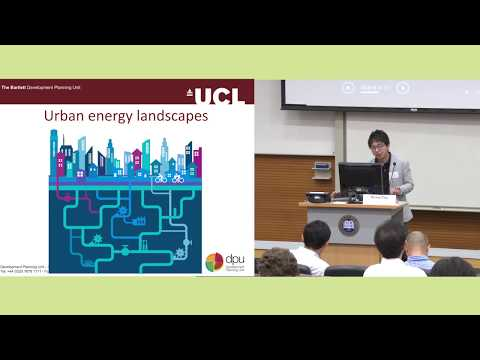 Governance of Urban Energy Transitions in China: BISTS in Rizhao and Shenzhen