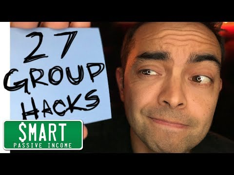 facebook-groups-for-business-👉-(27-hacks-and-tips)