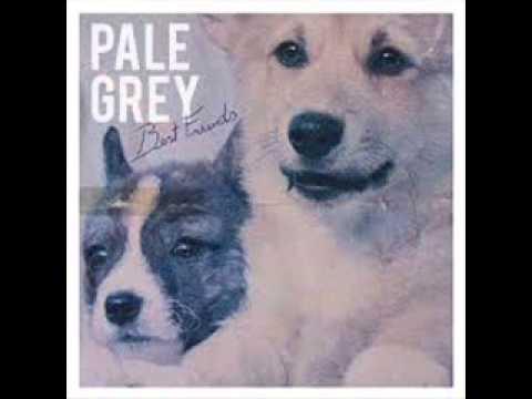 Pale Grey - Homeland