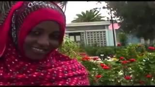eritrean new bilen song by kelati atombes