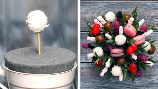 23 CUTE AND WONDERFUL DIY CRAFTS FOR PERFECT GIFT