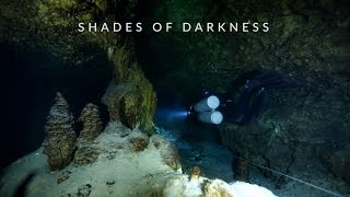 Video Shades of darkness download MP3, 3GP, MP4, WEBM, AVI, FLV November 2017