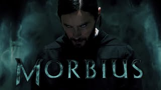Download MORBIUS OFFICIAL TRAILER 2020 MCU SPIDER-MAN CONFIRMED - SINISTER SIX Mp3 and Videos