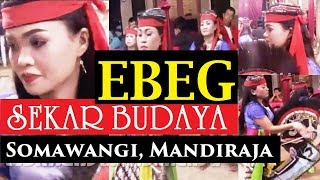 Video Ebeg (Cewek) bagian 2 SEKAR BUDAYA Somawangi Banjarnegara Edisi 1000 Subscribers download MP3, 3GP, MP4, WEBM, AVI, FLV November 2018