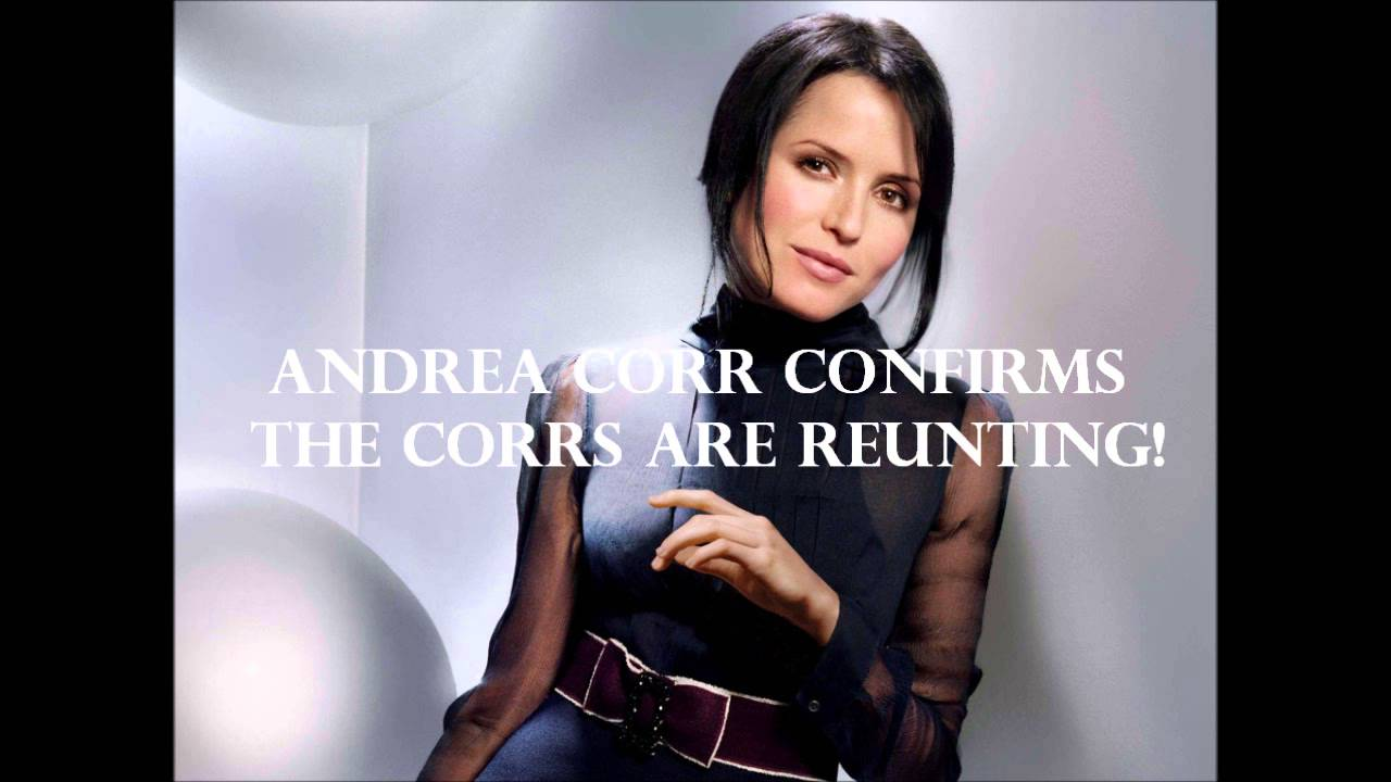 Leaked Andrea Corr naked (71 foto and video), Ass, Leaked, Instagram, butt 2020
