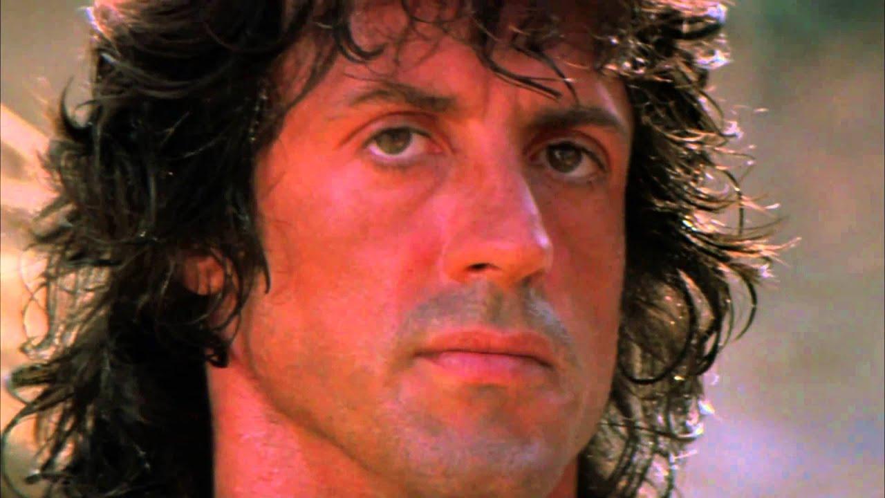 Rambo 3 trailer latino dating