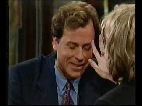 Later with Greg Kinnear, 2151995 part 12