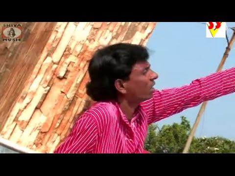 Bengali Purulia Songs 2015  - Boundhu Re Sathi Re | Purulia Video Album - Tobu Gayab Krishna Name