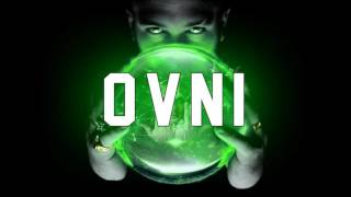 jul type beat 2016 ovni prod by freakbeatz