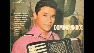Perigoso - Dominguinhos - 1973 Lamento de Caboclo