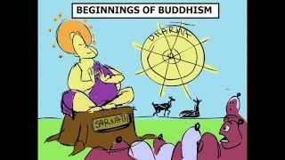 Buddhism in the United States