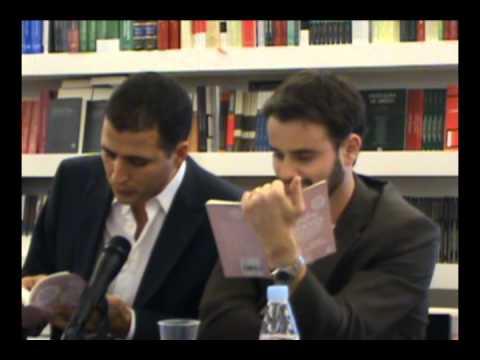 Livros Licenciosos - Entre Lençóis por Ricardo Araújo Pereira e Zé Diogo Quintela 1