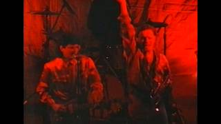 Painters & Dockers - Kill Kill Kill (1985)