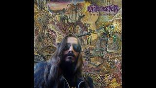 Gambar cover Opinión Gatecreeper Deserted