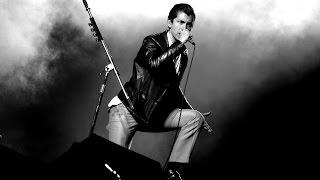 Arctic Monkeys - R U Mine at Reading 2014