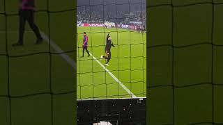 Schalke galatasaray maci 06.11.2018