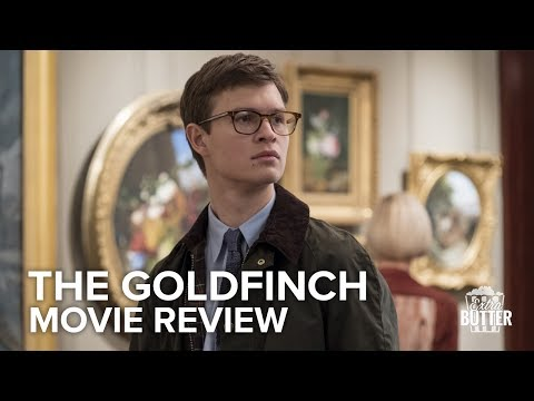 the-goldfinch:-movie-review-&-interview-|-extra-butter