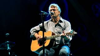 Steve Miller Band - Wild Mountain Honey/Gangster of Love/Dance, Dance, Dance (Acoustic) - Nashville