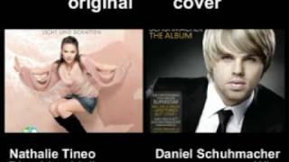 Daniel Schuhmacher & Nathalie Tineo - Why