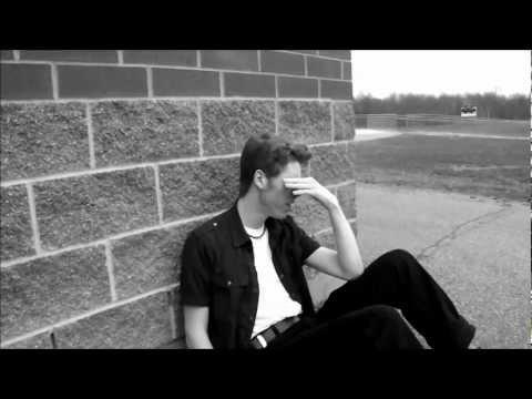 Клип James Intveld - Teardrops Are Falling