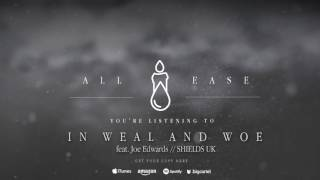 Download Levitate - In Weal and Woe (feat. Joe Edwards) MP3 song and Music Video