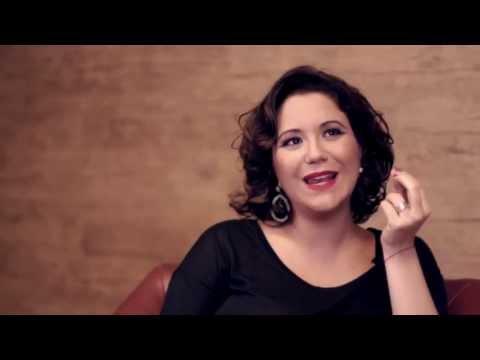 Maria Rita - Faixa a Faixa :: Alô, Alô Marciano
