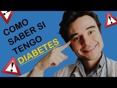 como-saber-si-tengo-diabetes