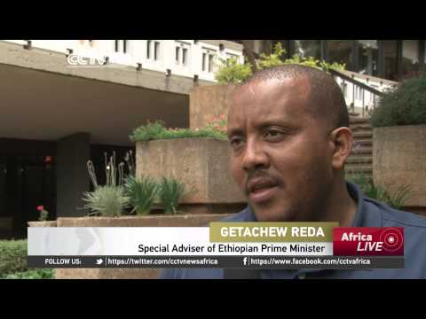 Ethiopian voters call on EPRDF to reduce poverty levels