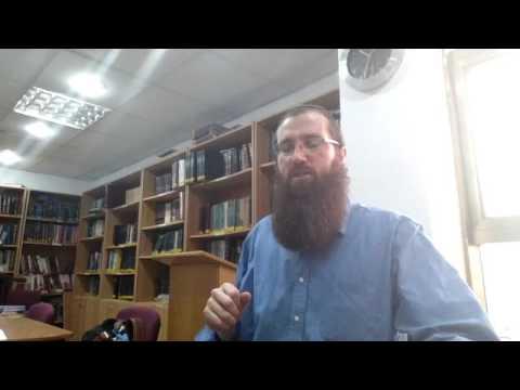 Creation in Kabbalah