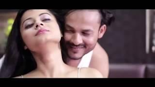 Assamese New Super Hit Songs 2018 // BK Creation