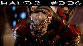 HALO 2 | #006 - Der Ketzer! | Let's Play Halo The Master Chief Collection (Deutsch)