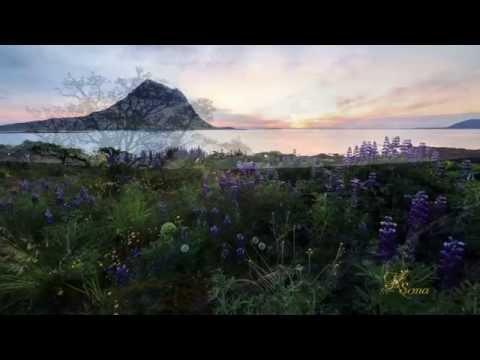 Тигран и Лианаиз YouTube · Длительность: 7 мин29 с