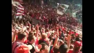 Schickeria München - Ultra