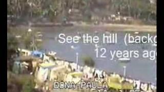 Goa 1995 - Part II