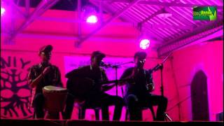 Damm - Akustik Performance XI Robert Malthus
