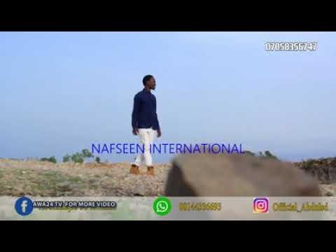 Download Year Uwa latest Hausa song 2019