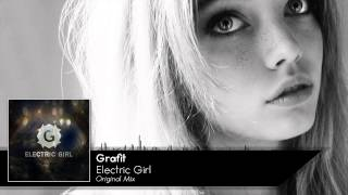 Grafit - Electric Girl